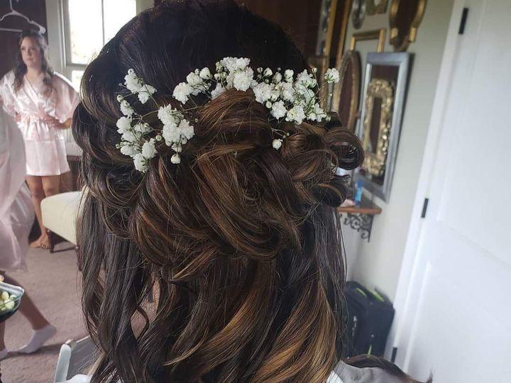 Tmx 20b575dd Bde5 4bf2 8e65 C4fcc6c1a1ff 51 1034933 1572789108 Lancaster, PA wedding beauty