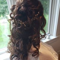 Tmx 41412408 267991833823938 3927173999309619200 N 51 1034933 Lancaster, PA wedding beauty