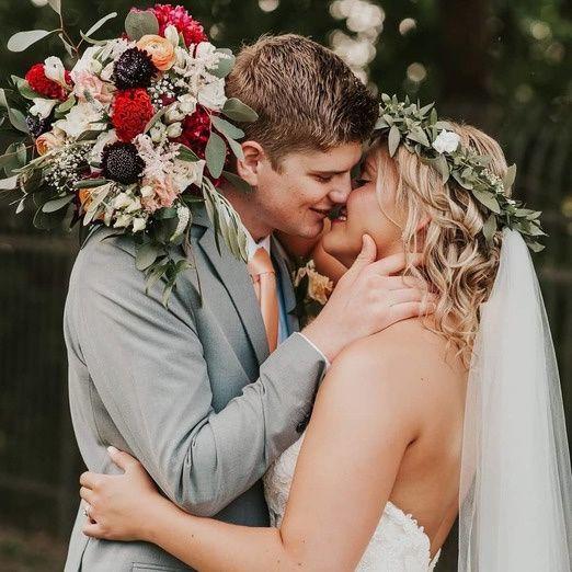 Tmx 44635dc9 6561 45c5 9b29 88a2345cbcc1 51 1034933 1572787432 Lancaster, PA wedding beauty