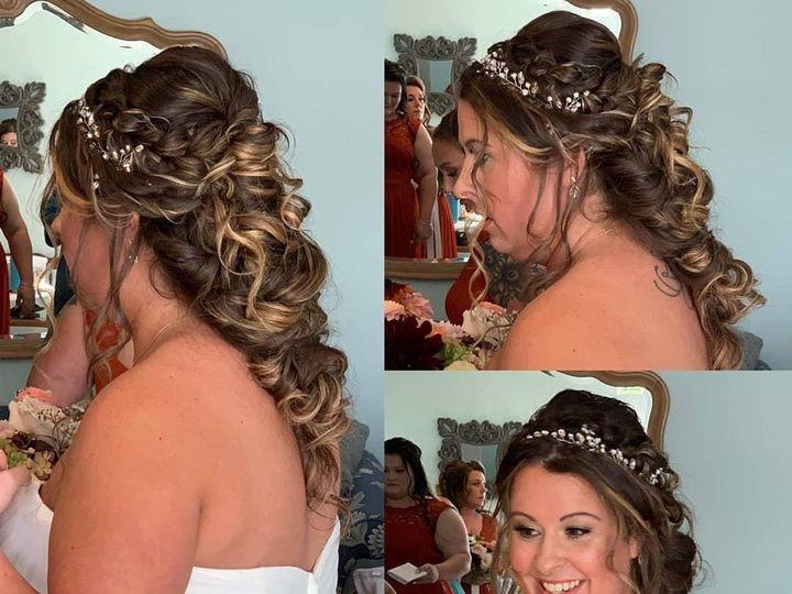 Tmx 4859ad7e Ab91 4b6c B2cb 74439eed30d4 51 1034933 160920505344420 Lancaster, PA wedding beauty