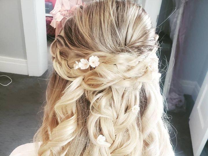 Tmx 4f46a134 0665 4158 8846 Fabd249b4503 51 1034933 162138671159743 Lancaster, PA wedding beauty