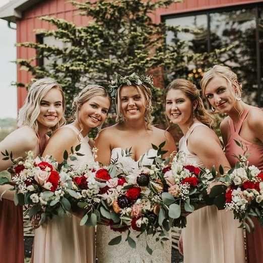 Tmx 4f697a4d A0c5 4d92 8a37 Ecabbe720d1b 51 1034933 1572787097 Lancaster, PA wedding beauty