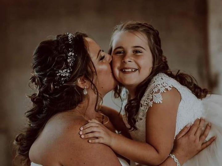 Tmx 59053008 3348 4e1e 96b6 3b7568419cdf 51 1034933 160920505040147 Lancaster, PA wedding beauty