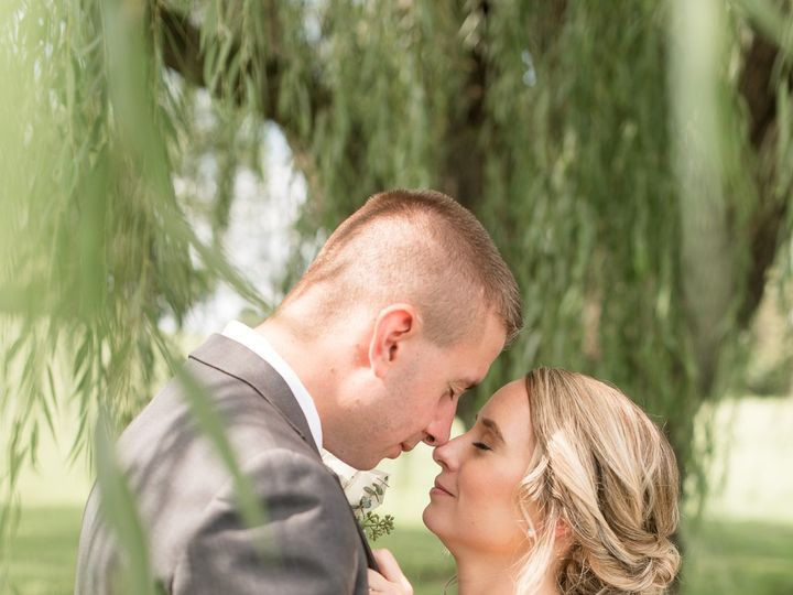 Tmx 5f118683 377f 4c29 8dd2 2f6e5bd7fa7d 51 1034933 160284915754533 Lancaster, PA wedding beauty