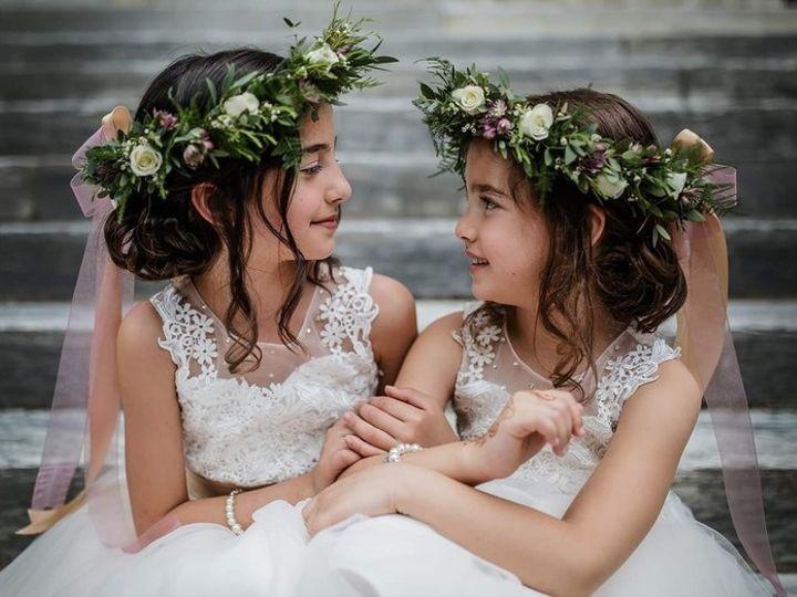 Tmx 678806a9 8c5d 4db9 B31e B706e2a973d1 51 1034933 1572787433 Lancaster, PA wedding beauty