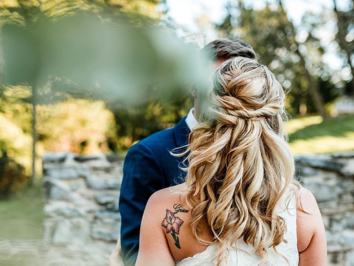 Tmx 6df5243e 4ec0 4206 84dd 6753fb9f4911 51 1034933 160920505298366 Lancaster, PA wedding beauty