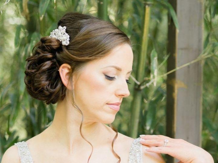 Tmx 72565c3c D9a4 4793 8fa7 A1e74501f45e 51 1034933 1572787097 Lancaster, PA wedding beauty