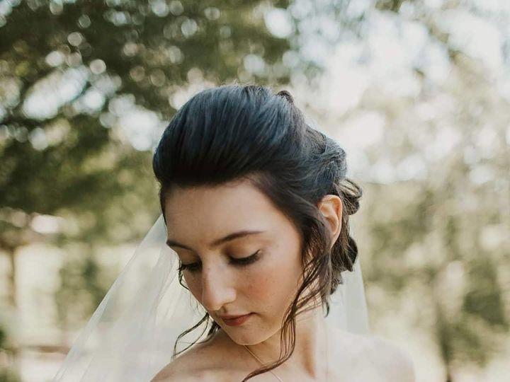 Tmx 92c188e2 B3ea 4e3e 8ae5 8b9a03c0c75c 51 1034933 159889837817642 Lancaster, PA wedding beauty