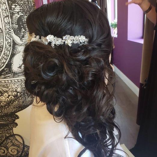 Tmx 96f2791e 4192 41e8 8ddc 715cc384a58a 51 1034933 1572787433 Lancaster, PA wedding beauty