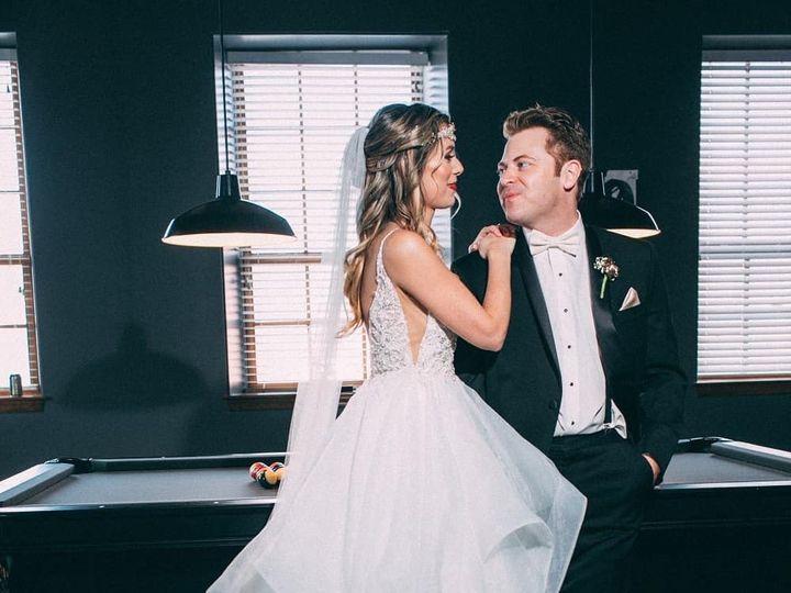 Tmx Aa29d1bf 2de2 4cbe Afcb 7e06371e035a 51 1034933 158370655852867 Lancaster, PA wedding beauty