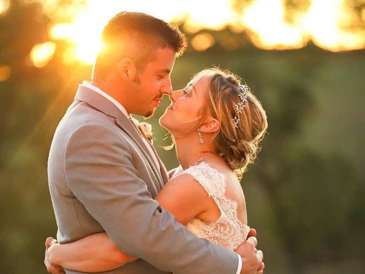 Tmx B6c5f54d A5b2 4e00 8a5e Cc1aaedbb071 51 1034933 1572924901 Lancaster, PA wedding beauty
