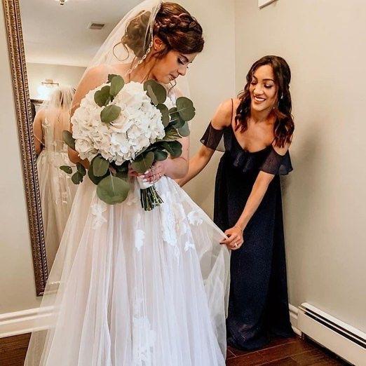 Tmx C491b94f 5556 4271 8644 Bdc518b88c2a 51 1034933 1572787433 Lancaster, PA wedding beauty