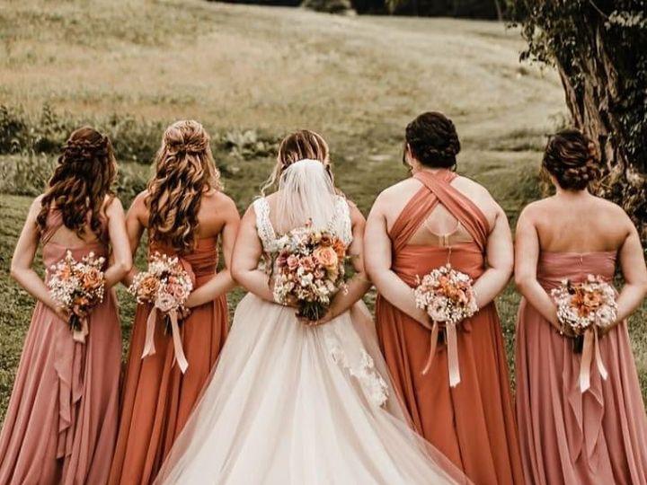 Tmx Cb900714 66ed 4820 B8f6 F0e938497c6e 51 1034933 159889837688970 Lancaster, PA wedding beauty