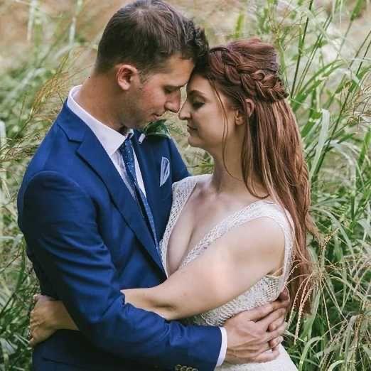 Tmx D24c8118 71c9 4031 8266 5f79ac3a8a64 51 1034933 1572786299 Lancaster, PA wedding beauty