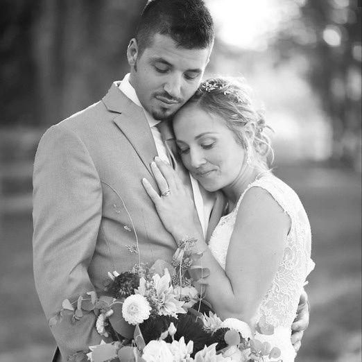 Tmx Edcf5bdb 8074 4d22 Be64 B9d67052a511 51 1034933 1572786301 Lancaster, PA wedding beauty