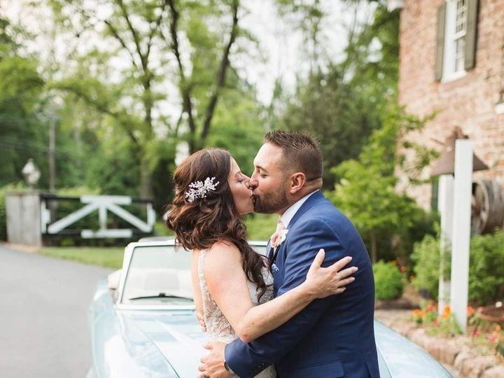 Tmx F0a1dfd2 C351 4fbe 989d Ecdaefddc213 51 1034933 1572787097 Lancaster, PA wedding beauty
