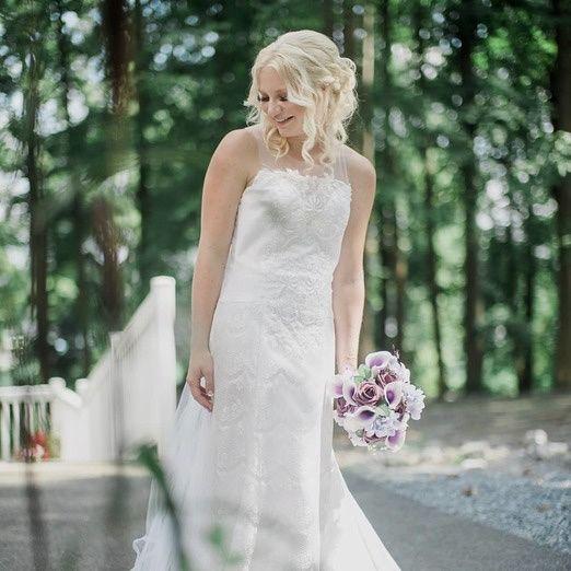 Tmx F5202ab1 09bc 4b59 A856 97112a4ed06c 51 1034933 1572787095 Lancaster, PA wedding beauty