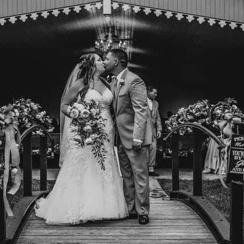 Tmx Fd4428c7 76b0 482c 9687 A3b6e998421b 51 1034933 160920505180300 Lancaster, PA wedding beauty