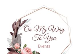 On My Way To You Events, LLC