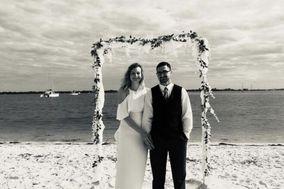 Bellisima Wedding