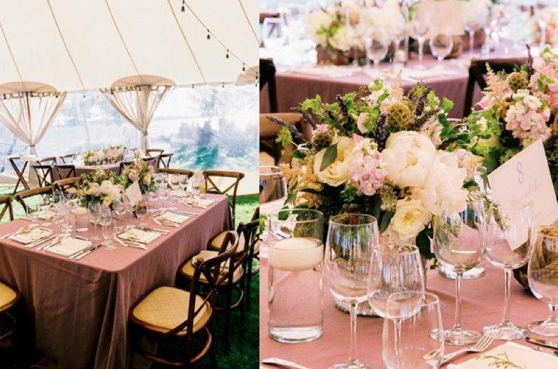 Little venice island venue stockton ca weddingwire for Wedding venues stockton ca
