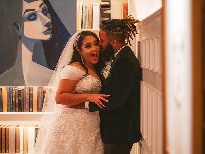 Tmx 120620 Wedding Bggallery 51 784933 160988336240273 Washington, DC wedding venue