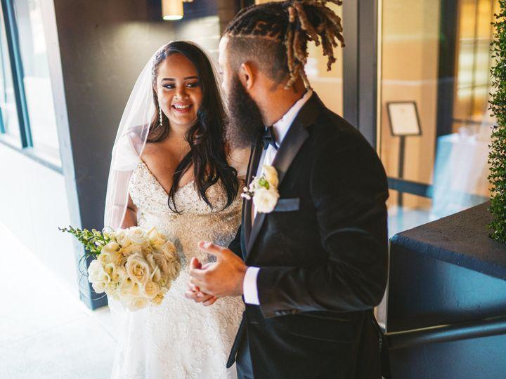 Tmx 120620 Wedding Bgoutside2 51 784933 160988338043093 Washington, DC wedding venue