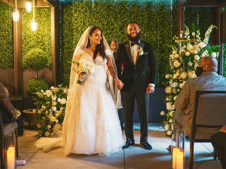 Tmx 120620 Wedding Bgoutside 51 784933 160988337953109 Washington, DC wedding venue