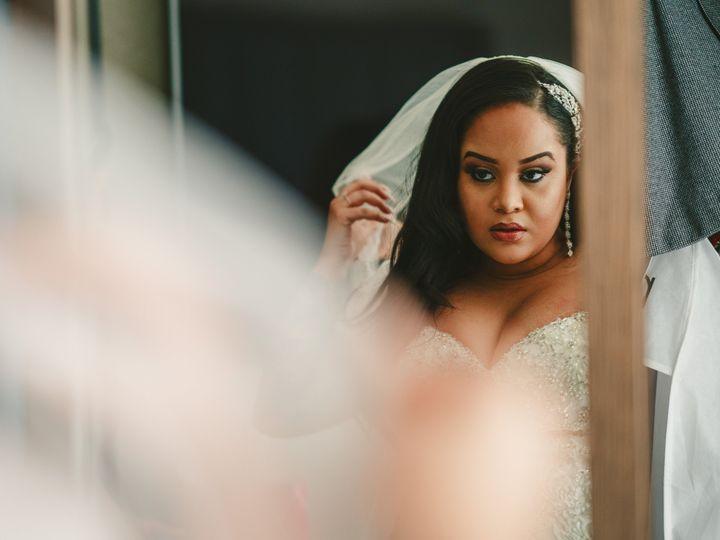 Tmx 120620 Wedding Bride 51 784933 160988340524355 Washington, DC wedding venue