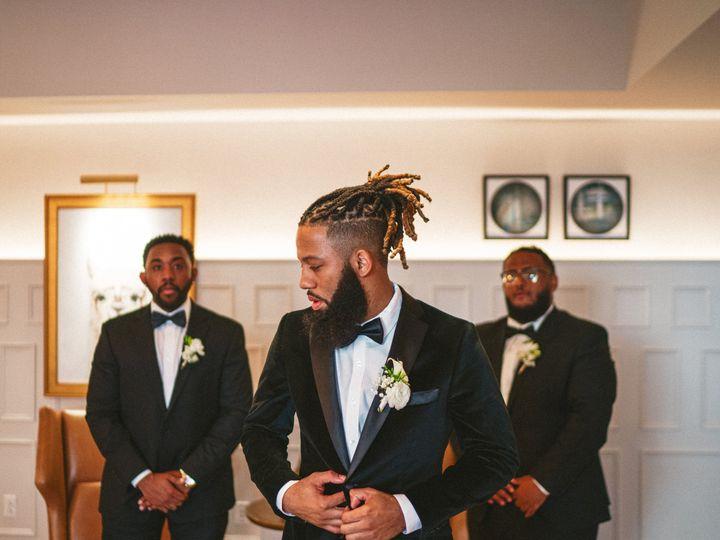 Tmx 120620 Wedding Groomsmen 51 784933 160988343586898 Washington, DC wedding venue