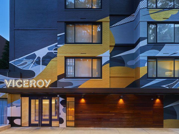 Tmx Vdc Hotel Exterior 51 784933 159896701051838 Washington, DC wedding venue