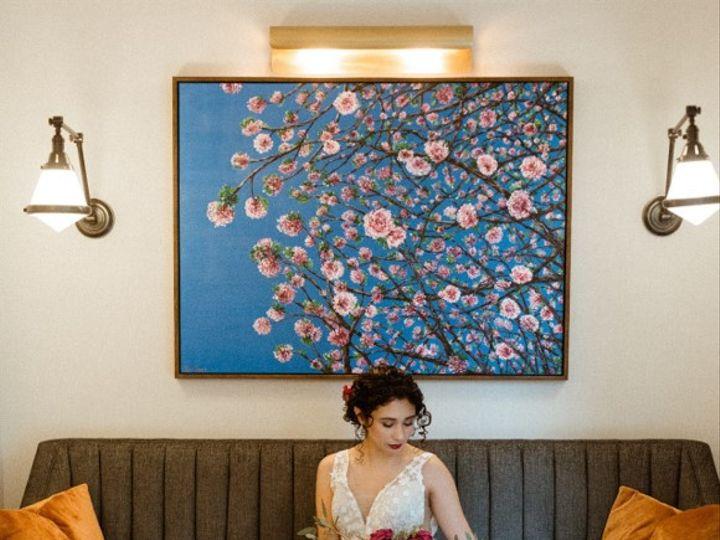 Tmx Wedding Bride Cherry Blossom 51 784933 160737604061528 Washington, DC wedding venue