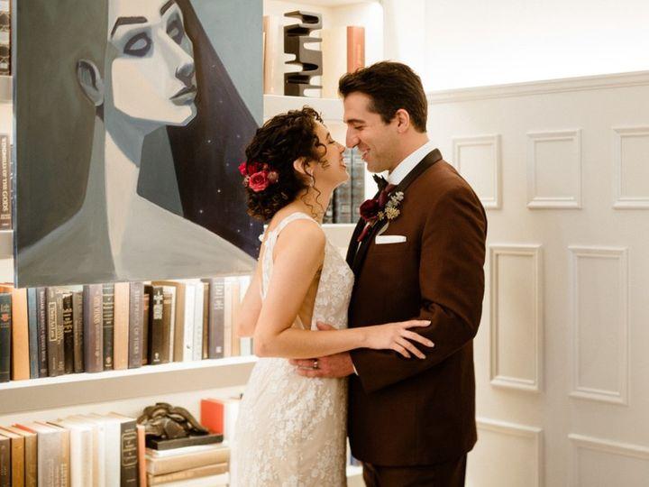 Tmx Wedding Couple Gallery 51 784933 160737605533244 Washington, DC wedding venue