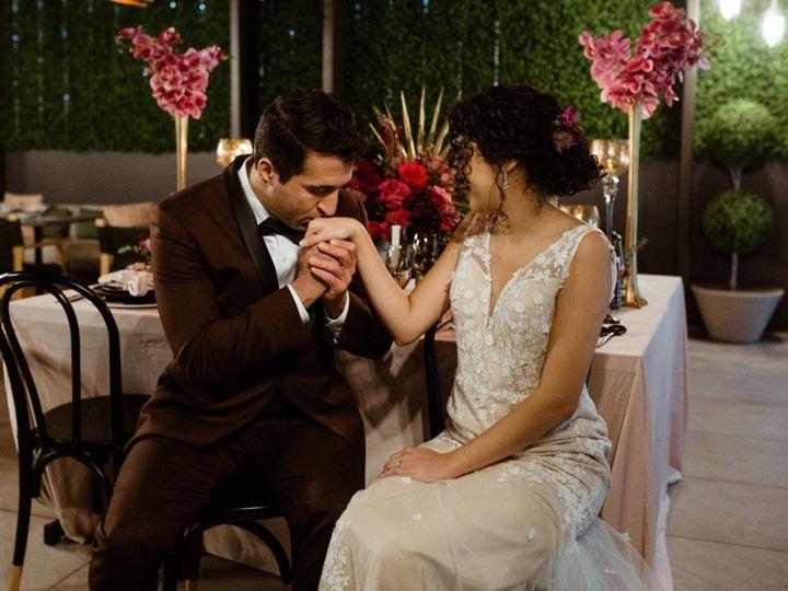 Tmx Wedding Couple Hand Kiss 51 784933 160737606266709 Washington, DC wedding venue