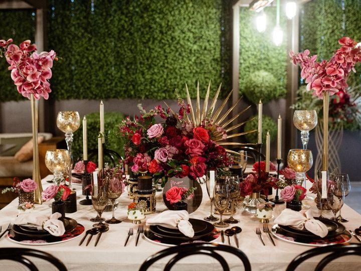 Tmx Wedding Table Patio 51 784933 160737607925630 Washington, DC wedding venue