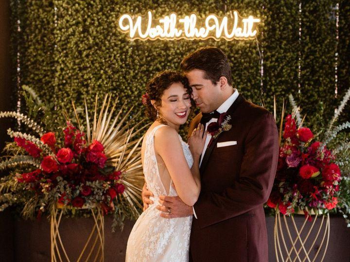 Tmx Wedding Worth The Wait 51 784933 160737608639364 Washington, DC wedding venue
