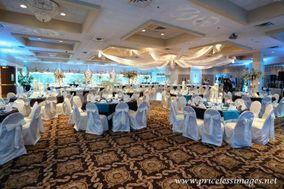 Magical Moments Wedding & Event Planning