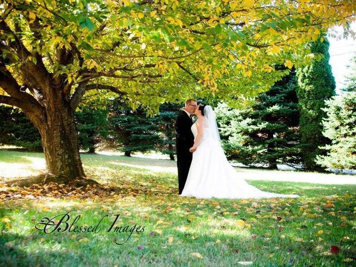Tmx 1529615165 040c5380d400059b 1529615164 028572142c0760cb 1529615162386 3 559396 37768527564 Pennsville wedding planner