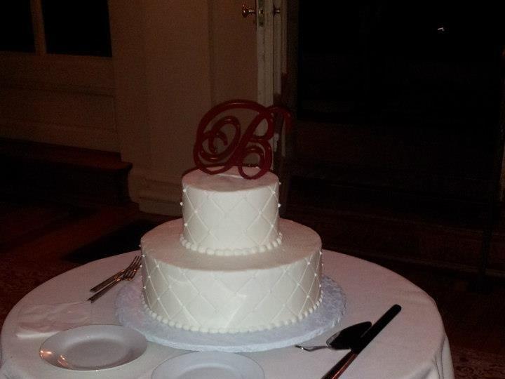 Tmx 1529615165 494c6af350a242b5 1529615164 57fd01e4f42c7b03 1529615162385 2 551322 44862257855 Pennsville wedding planner
