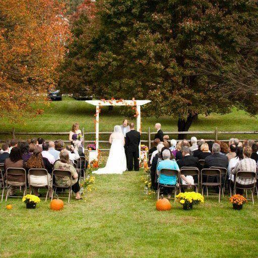 Tmx 1529615166 2e79c8aecdbd2c1c 1529615165 Ab8595616efcd2e5 1529615162389 5 12042888 901093246 Pennsville wedding planner