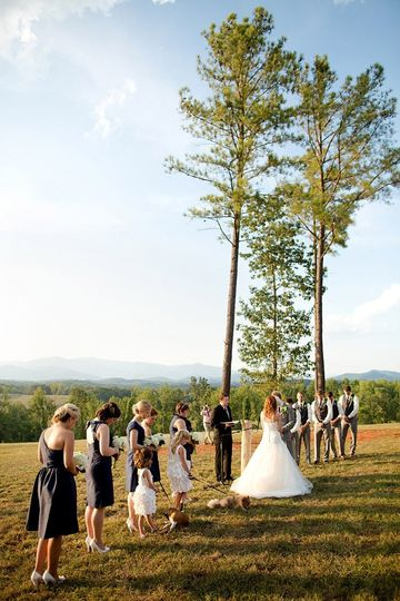 rusticvirginiamountainwedding1030
