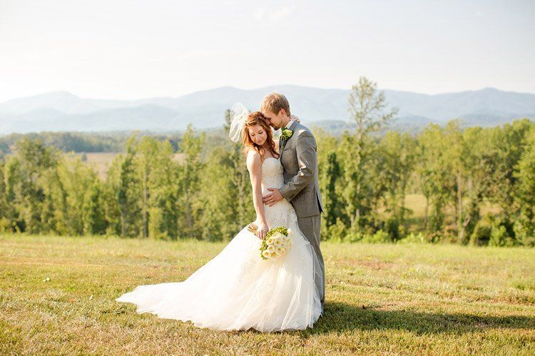 800x800 1351013803508 rusticvirginiamountainwedding1003