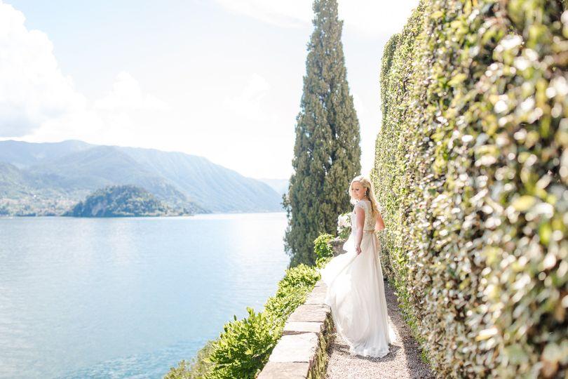 greg and kate wedding 2829