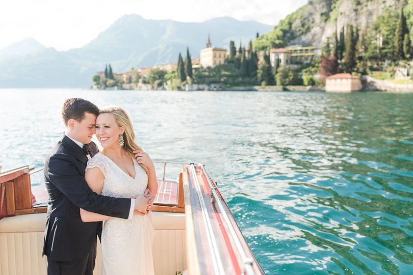 greg and kate wedding 4613