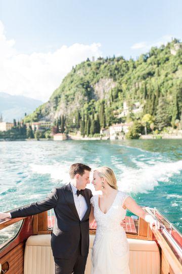 greg and kate wedding 4666