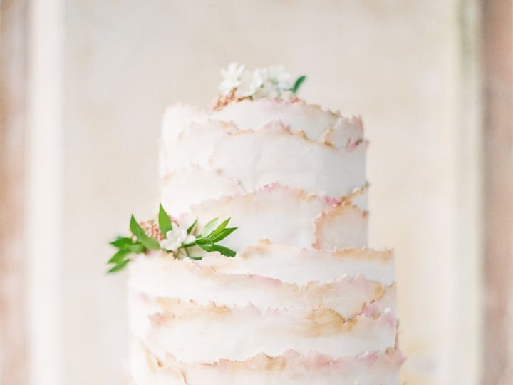 Tmx 10236 04 51 665933 1567307582 Camarillo, CA wedding cake