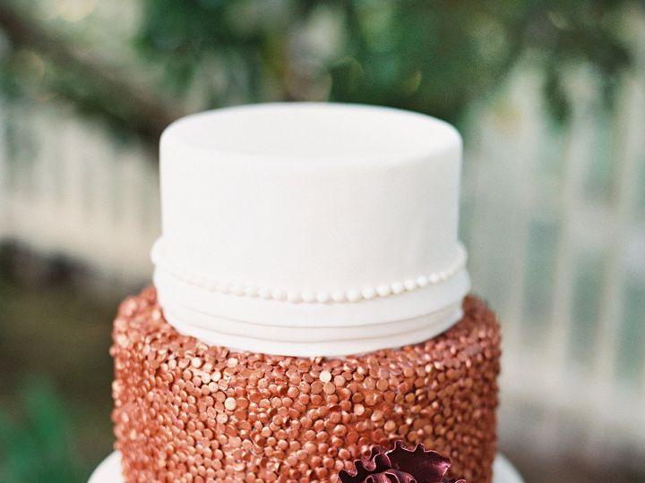 Tmx 1465878980102 Lavendertwine102 Camarillo, CA wedding cake