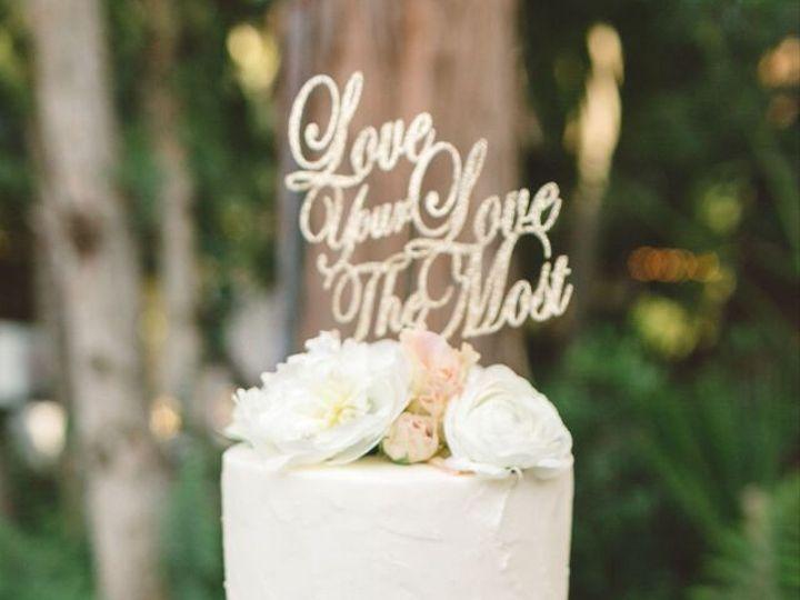 Tmx 1465879154173 Uwzf8nmnilcqurgtv Jieqcd7cclo6fbtxcsicr7cxu Camarillo, CA wedding cake