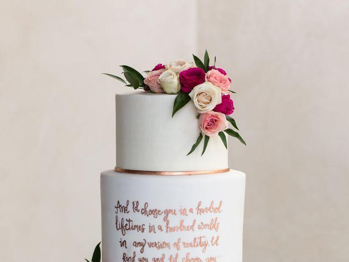 Tmx 273nsh 25may18 Jeannet 51 665933 1567307558 Camarillo, CA wedding cake