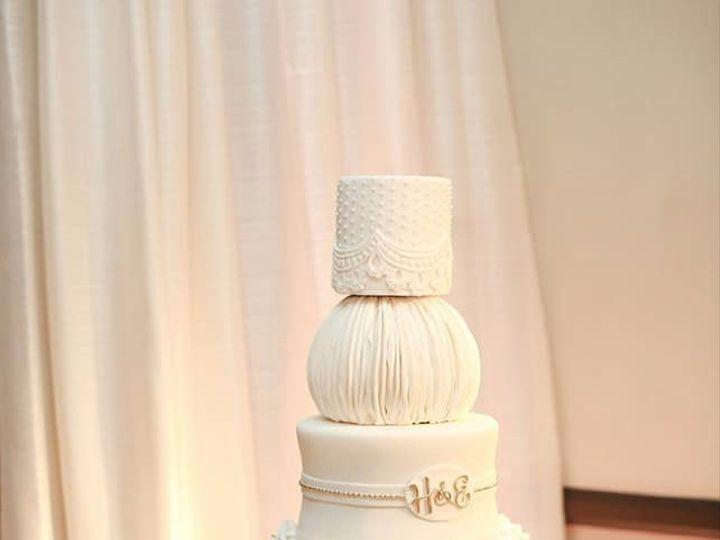 Tmx 45109425 10215891763679538 8552778718253154304 N 51 665933 1567307532 Camarillo, CA wedding cake